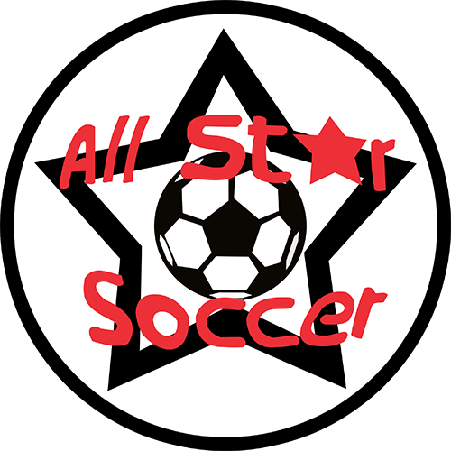 All Star Soccer West Sussex